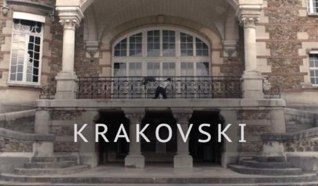 Krakovski